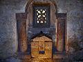 Cripta de Santa Leocadia (4589882656).jpg