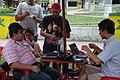 CrisisCamp Rovira Tolima Colombia - 5084680270.jpg