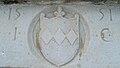 Crispi coat-of-arms.JPG