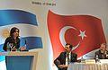 Cristina Kirchner, Rifat Hisarciklıoglu Zafer Caglayan in Turkey.JPG