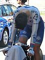Critérium du Dauphiné 2013 - 4e étape (clm) - 31.JPG