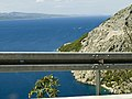 Croatia P8165243raw (3943832398).jpg
