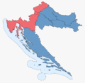 Croatian Parliamentary Election Results 2016.png