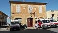 Croce Rossa Italiana, Castiglione della Pescaia, Grosseto, Tuscany, Italy - panoramio.jpg