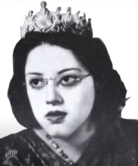 Crown Princess Indra of Nepal.png