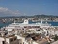 Crucero en Ibiza - panoramio.jpg