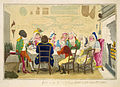 Cruikshank Loo in the kitchin.jpg