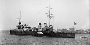 Cruiser Victor Hugo LOC ggbain.4a15953.jpg