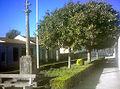 Cruzeiro do cemiterio.JPG