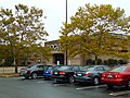 Crystal Mall, Waterford, CT 03.jpg