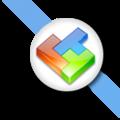 Crystal app ksirtet top.png