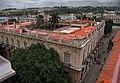 Cuba 2013-02-01 (8612867160).jpg