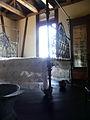 Cuba Cafetal Isabelica P1080166 manor.JPG