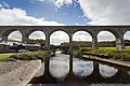 Cullen Viaduct (geograph 3838958).jpg