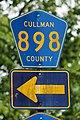 CullmanCR898sign (35013455475).jpg