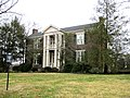 Cullum-mansion-tn1.jpg