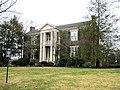 Cullum-mansion-tn1.jpg