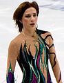 Cup of Russia 2010 - Alena Leonova.jpg