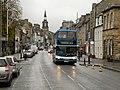 Cupar, St Catherine's Street - geograph.org.uk - 2678490.jpg