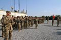 Currahee special troops receive awards 130918-A-DQ133-250.jpg