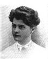 Curry Duke (1891).png