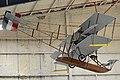 Curtiss A-1 'Triad' (full size Mock-up) (39678578934).jpg
