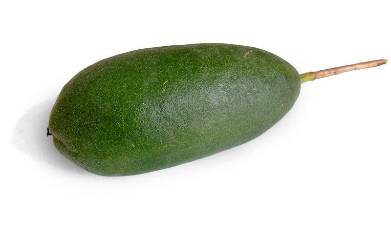Soubor:Curuba Frucht 1.jpg