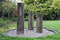 Cusanus-Säulen1.jpg