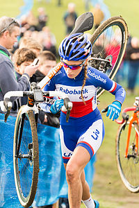 Cyclo-Cross international de Dijon 2014 26.jpg