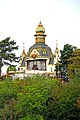Czech-03896 - Hanavsky Pavilion (32205738563).jpg