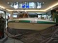 Czech police boat.jpg