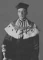 Czesław Falkowski.png