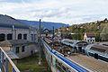 Dépôt-de-Chambéry - Z9634 - IMG 3670.jpg