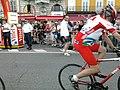 Départ Étape 10 Tour France 2012 11 juillet 2012 Mâcon 12.jpg