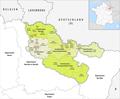 Département Moselle Arrondissement Kantone 2019.png