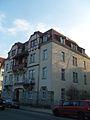 Döbelner Straße 29Dresden.JPG