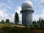 Döbraberg-03-Radarstation.jpg