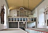 Fil:Dörby kyrka 0016.jpg