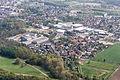 Dülmen, Ortsansicht -- 2014 -- 7783.jpg