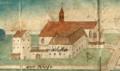 D-BW-Langenargen - Kapuzinerkloster.png