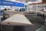 D-EPDF (26323421464).jpg