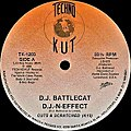 D.J. Battlecat - D.J.-N-Effect (Side A).jpg
