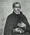 D. João, Príncipe de Cândia.png