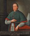 D. Manuel de Almada.png