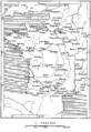 D093 - N° 332. Quelques Cathédrales gothiques. - liv3-ch07.png