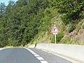 D311 panneau A1a panonceau M1.jpg