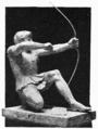 D333-archer, fronton du temple d'égine.-L2-Ch8.png