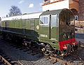 D8059 Severn Valley Railway (1).jpg