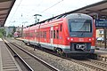 DB440 802 Ansbach 2019.jpg