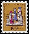 DBPB 1969 352 Weihnachten.jpg